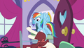 """Rainbow """"how's it"""" S5E15.png"""