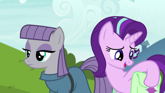 "File:Starlight ""watching where I was going"" S7E4.png"