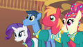 The Ponytones sing 'Got the music' S4E14.png