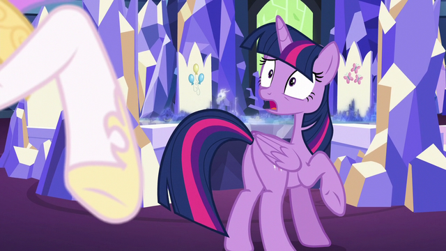 File:Twilight shocked by Celestia's laughter S7E1.png