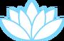 Aloe cutie mark by silvervectors-d5ai6gw