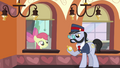 Apple Bloom 'No th-th-that's her' S3E4.png