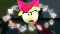 Apple Bloom sick of cutie marks S5E4.png