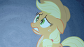 Applejack scared S01E08.png