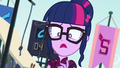 Close-up on Twilight's distressed expression EG3.png