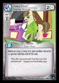 Dance Fever, Dancing Machine card MLP CCG.jpg