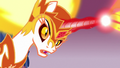 Daybreaker surprised by Celestia's defiance S7E10.png