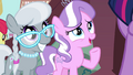 """Diamond Tiara """"it is such a thrill and honor"""" S4E15.png"""