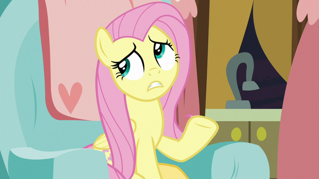 """File:Fluttershy """"well, it's just..."""" S7E12.png"""