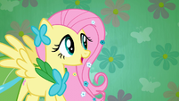 Fluttershy To Meet S1E26