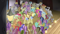Happy ponies S4E20.png