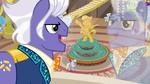 Identificador-Viva Las Pegasus