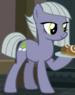 Limestone Pie ID S5E20