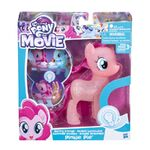 MLP The Movie Shining Friends Pinkie Pie packaging