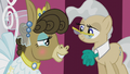 """Matilda getting teary """"I do!"""" S5E9.png"""