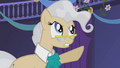 Mayor Mare 'Seize her!' S1E02.png