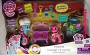 My-little-pony-princess-bakery-mrs-dazzle-cake-twirly-treats-7204-MLM5182139073 102013-F