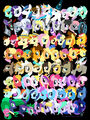 My Little Pony Acidfree art print.jpg