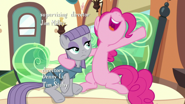 """File:Pinkie Pie """"the doctor is"""" S7E4.png"""