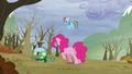 Pinkie comes to Tank S5E5.png