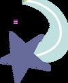 PonyMaker ShootingStar