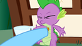 Rainbow Dash Pays Up S3E11.png