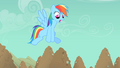 Rainbow Dash needs to go faster S1E19.png