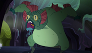 S05E21 Potwór