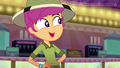 """Scootaloo """"doesn't even feel like"""" SS11.png"""