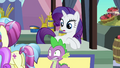 Spike gobsmacked S3E2.png