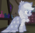 Spirit of Hearth's Warming Past ID S6E8