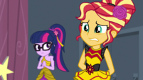 Sunset Shimmer remorseful EGS1