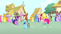Twilight calling Pinkie's name S4E12.png
