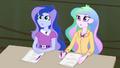 Celestia and Luna surprised EG2.png