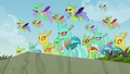 Changelings appear to help Pharynx S7E17.png