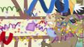 Cranky Taste The Confetti S02E18.png