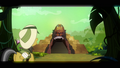 Daring Do discovering the temple S2E16.png