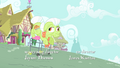 Derpy Granny Smith S01E18.png