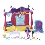 Equestria Girls Minis Canterlot High Dance Playset