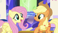 """Fluttershy """"oh, everything!"""" S5E3.png"""