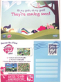 Gameloft My Little Pony Sim City App.png