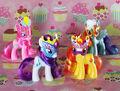 Masquerade Playful Ponies first set.jpg