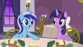 "Minuette ""It's all right, Twilight"" S5E12.png"