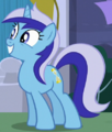 Minuette ID S5E12.png