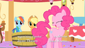 Pinkie Pie 'can't tell you that, silly' S1E25.png