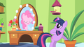 Pinkie Pie in the mirror S1E20.png