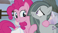 Pinkie Pie introduces Marble Pie S5E20.png