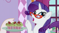 """Rarity """"After that visually descriptive"""" S5E14.png"""