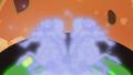 Smoke-like windigos comes out of the cauldron S06E08.png