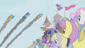 The Wonderbolts Flying S01E03.png